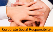 Tigernix's Corporate Social Responsibility (CSR)